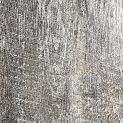 Stockport Manor LVP Click Luxury Vinyl Tile - B2B Floors