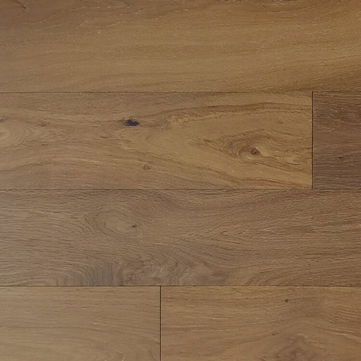 Contempo Oxbow Engineered Hardwood Floor - European White Oak