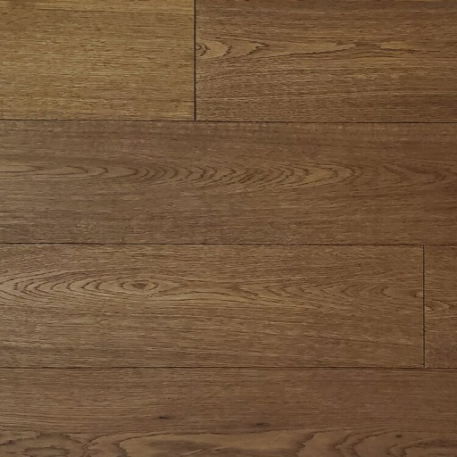 Contempo Yorkshire Engineered Hardwood Floor - White Oak