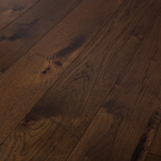 Naturally Aged Royal Collection Countryside Engineered Hardwood Floor - Oak