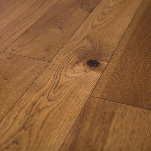 Naturally Aged Timberland Engineered Hardwood Floor - Oak Royal Collection