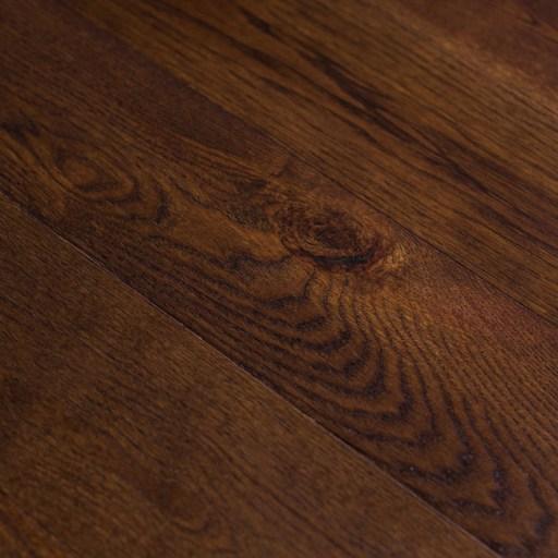 Naturally Aged Woodland Engineered Hardwood Floor - Oak Royal Collection
