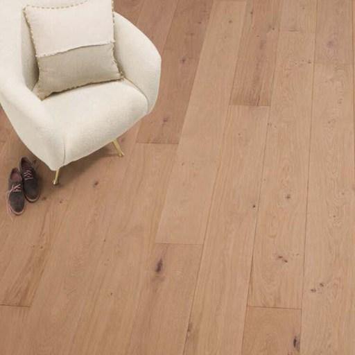 D'vine Rhone Engineered Hardwood Floor - French White Oak by Tri West