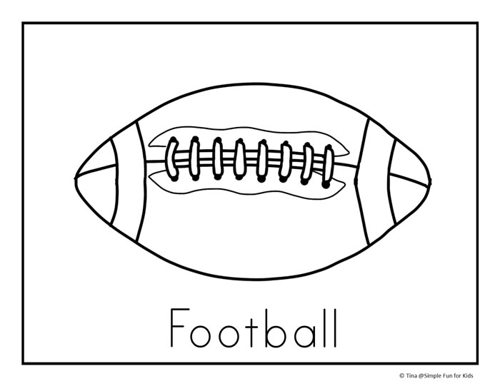 Iowa Football Coloring Pages Coloring Pages