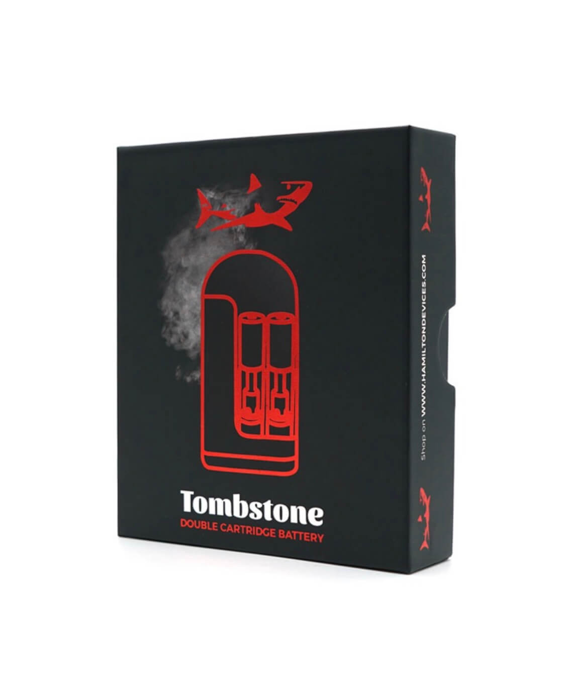 tombstone vaping batteries