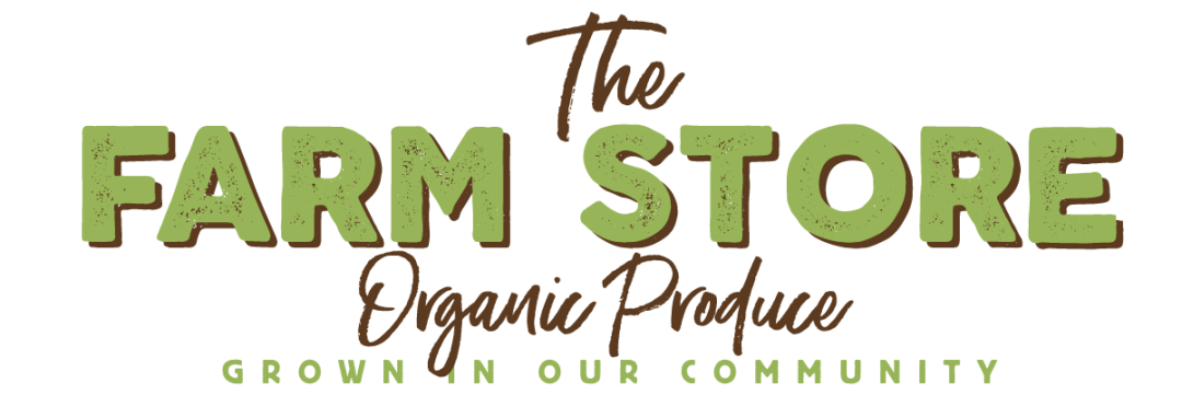 Farm Store Copy Simple Gifts Farm