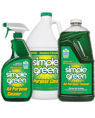 simple-green-household-cleaner