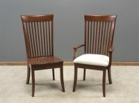 Dining Chair Styles And Types (simple Guide Inside ...