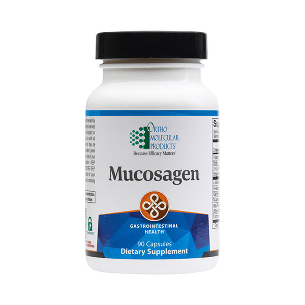Mucosagen