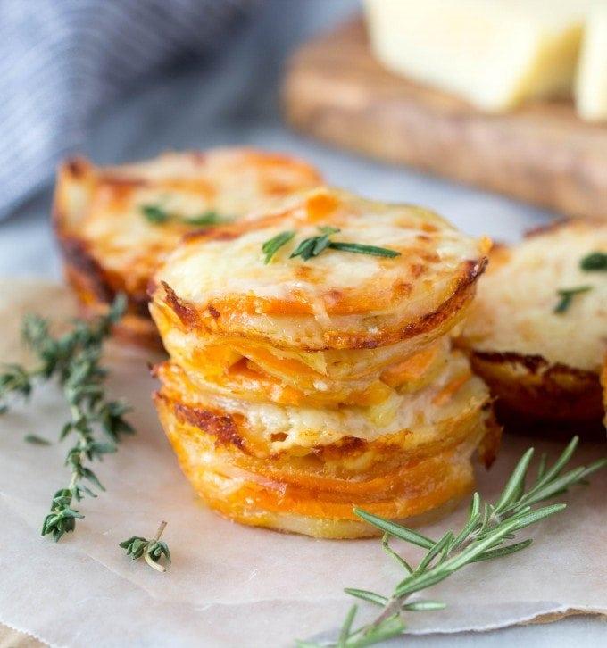 two_cheese_potoato_stacks full