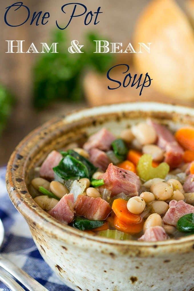 ham-white-bean-soup.jpg