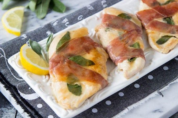 lemon-chicken-saltimbocca featured