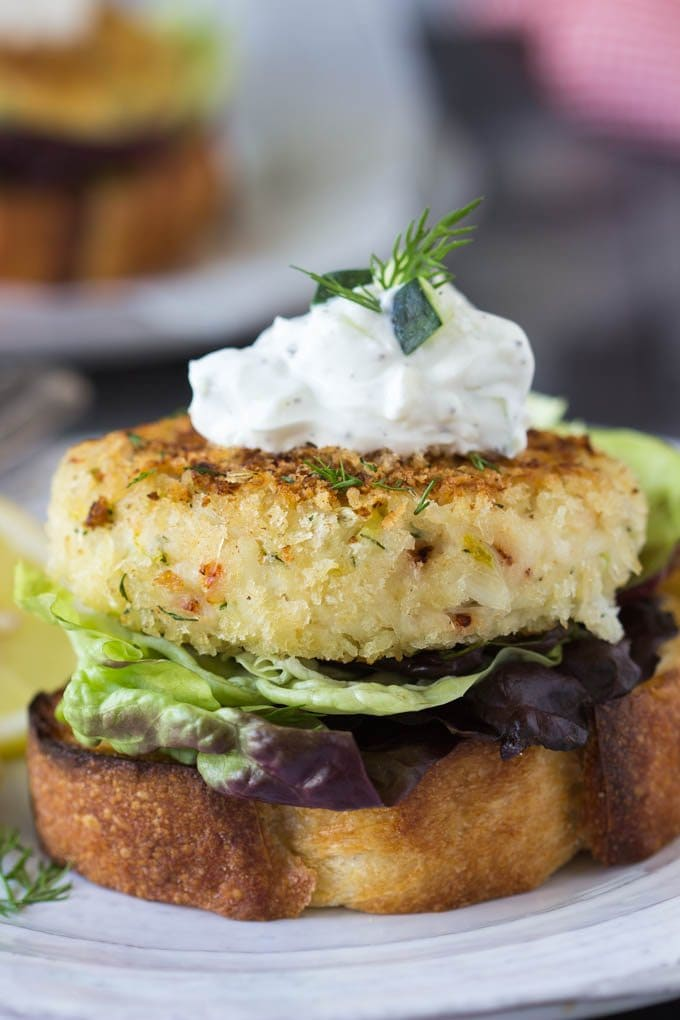 open-faced-crab-sandwich-3