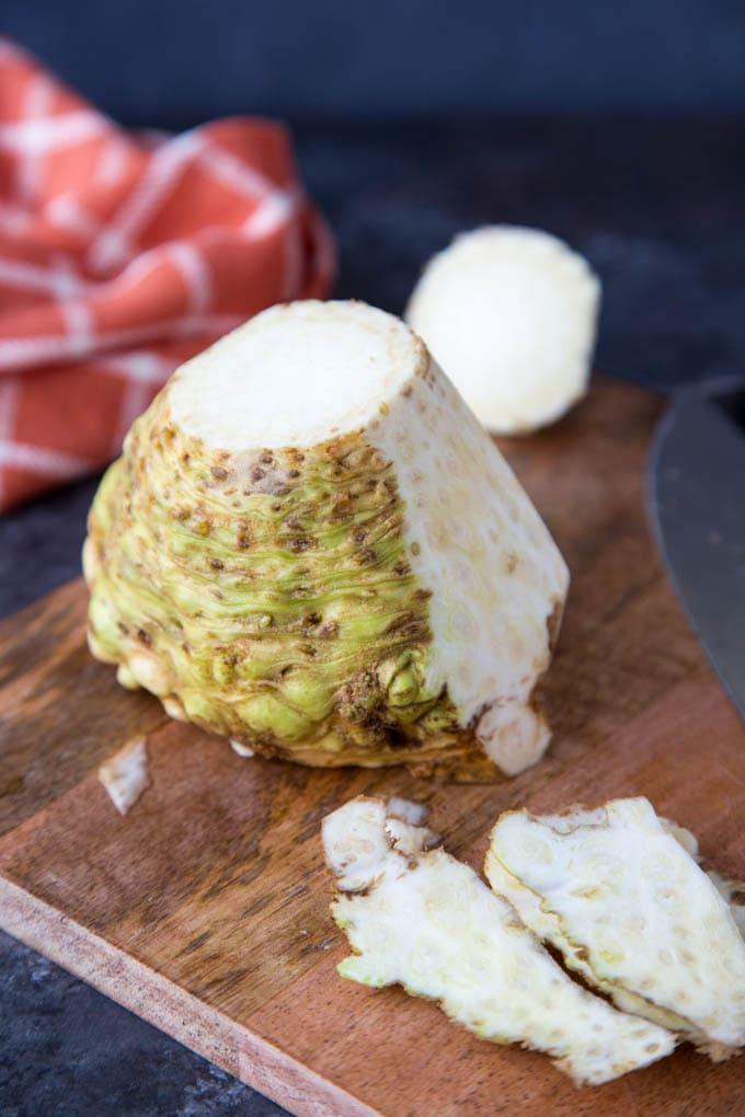 sour-cream-chive-mashed-cauliflower3
