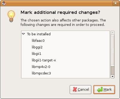 play rmvb files in ubuntu linux