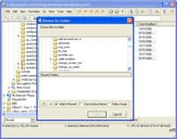 a43 file manager
