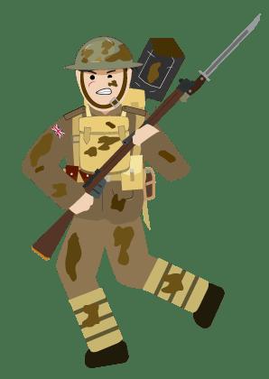 World War II in the Soviet Union