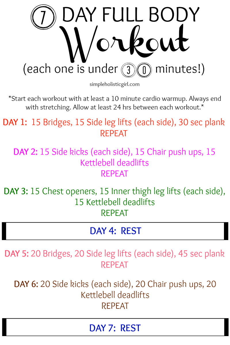 30 minutes in chair exercises for seniors indoor lounge two 7 day full body workout each one is under