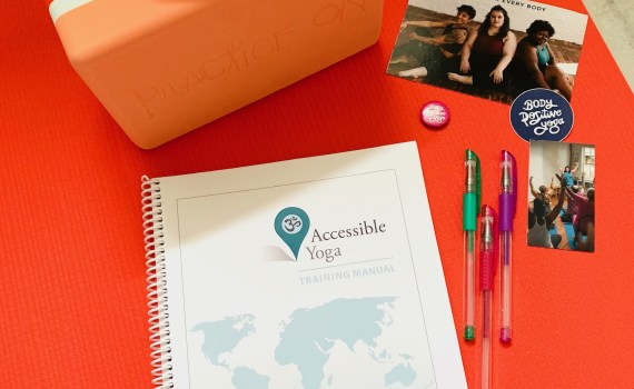 Accessible Yoga001