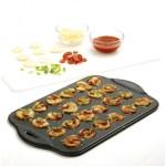 3955 mini cookie pan