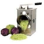 32129_deluxe_cabbage_shredder_300