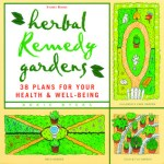 herbal remedy garden