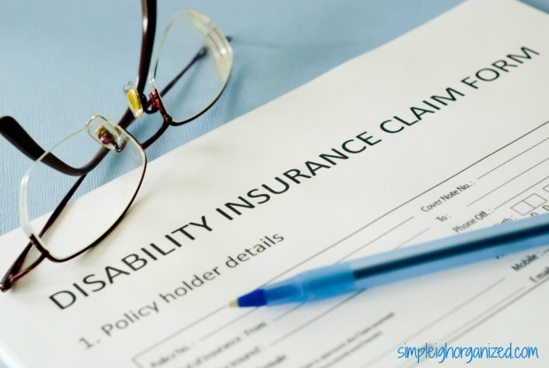 do you really need disability insurance