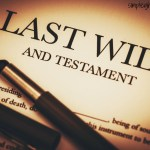 Do You Really Need a Will?