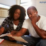 5 Simple Ways to Manage Your Debt