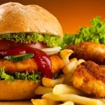Health Hazards of Fast Foods – 11 Reasons To Stay Away