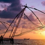 Top 5 Places to Visit in God?s Own Country- Kerala
