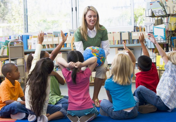 5 Tips Successful Classroom Discussion