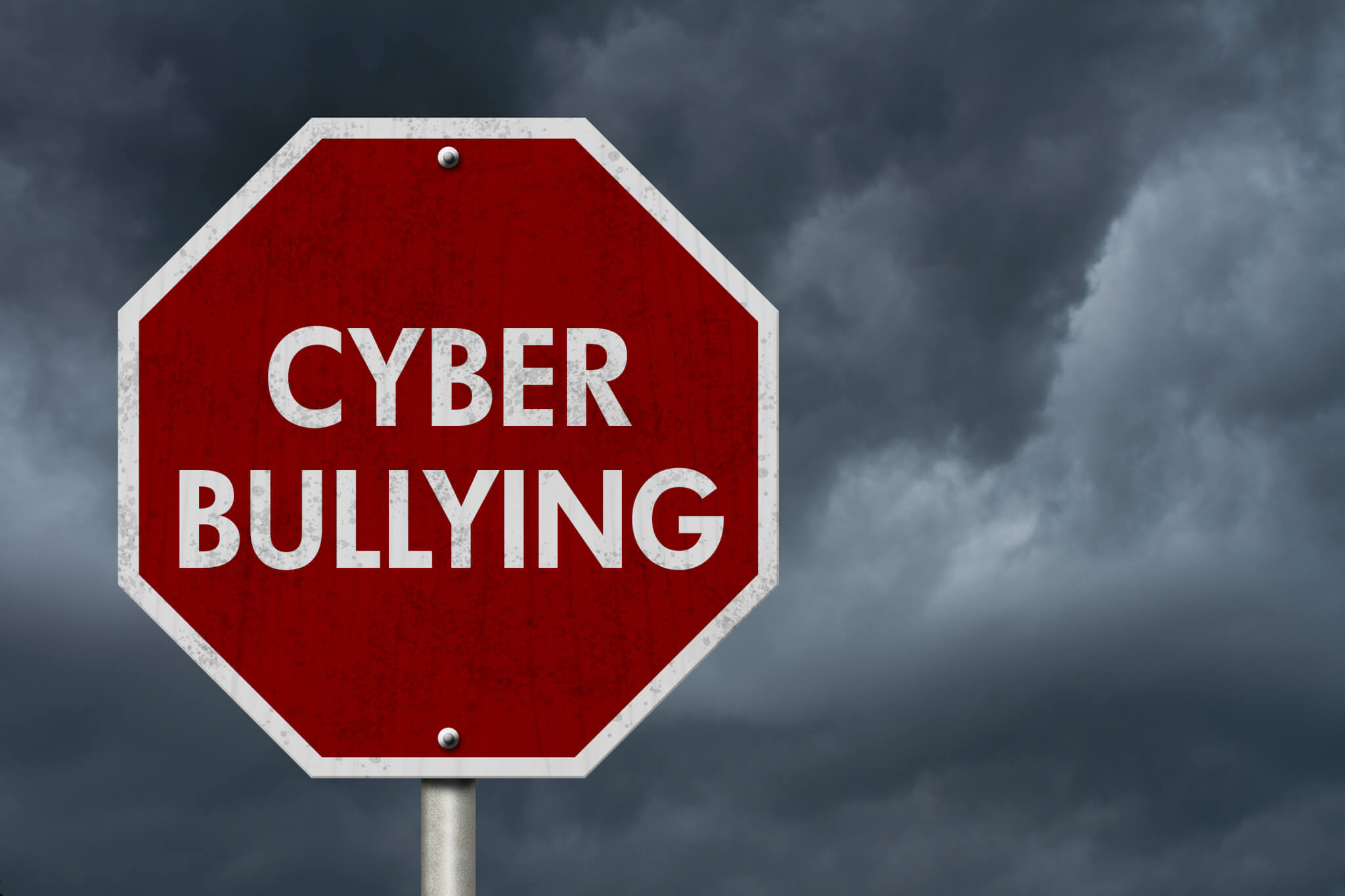 Cyberbullying How To Spot It And Stop It From Happening