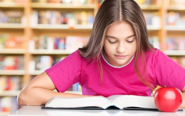 Encourage Reading With Comic Books - Simplek12