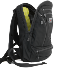 Tom-Bihn-Synapse-19