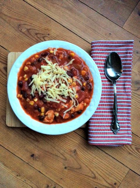 blog chili 3