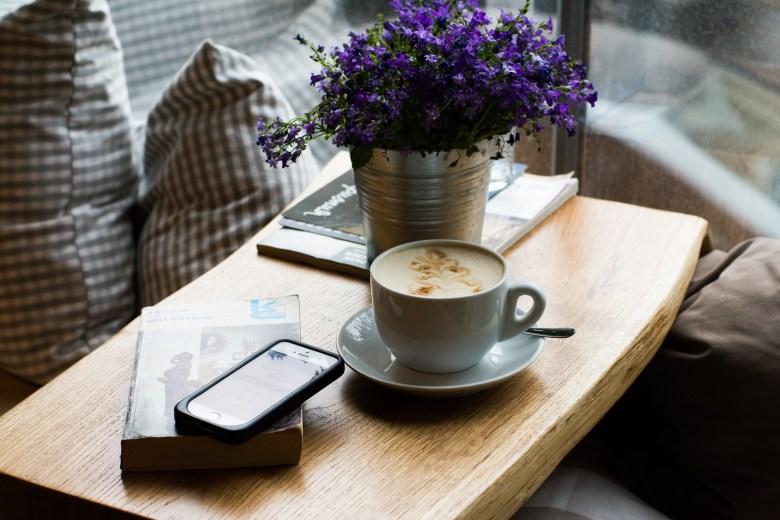 Afbeeldingsresultaat voor sunday morning coffee