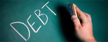 How to Get Rid of Debt for Good