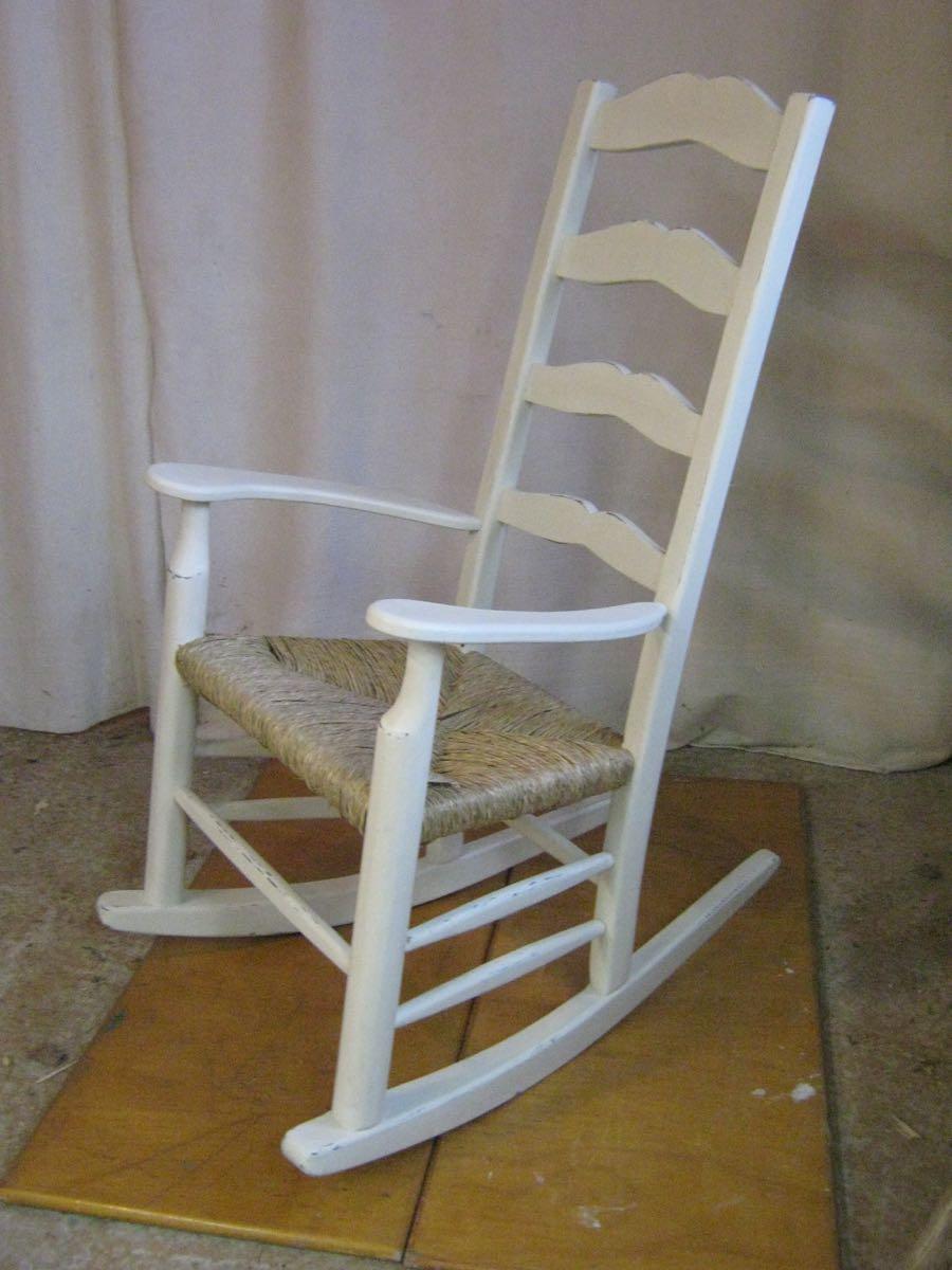 fauteuil-a-bascule - 2