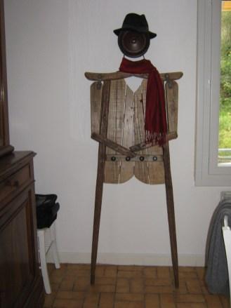 porte-manteau3