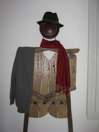 porte-manteau4