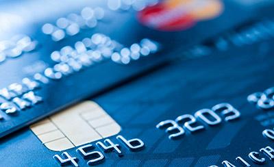 Carte de crédit et Zip code