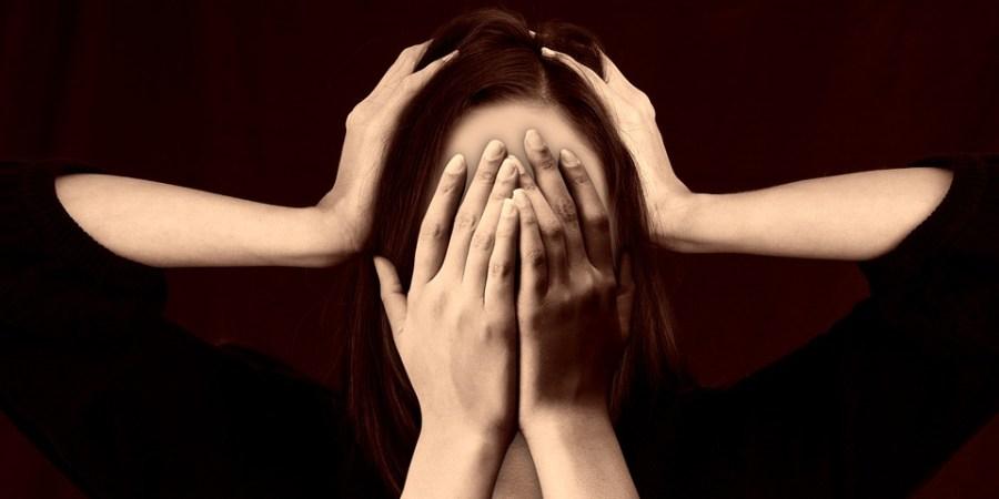 harcèlement psychologique