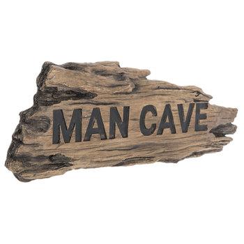 murale Man Cave