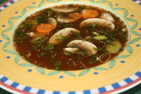 Miso-soup-21