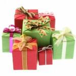 cadeaux-937841-150x150