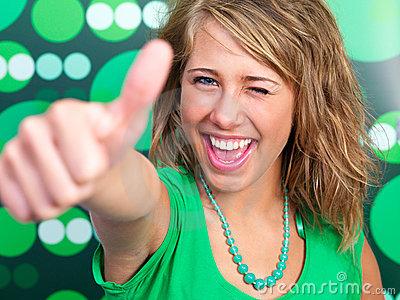Femme-boost-vert.jpg