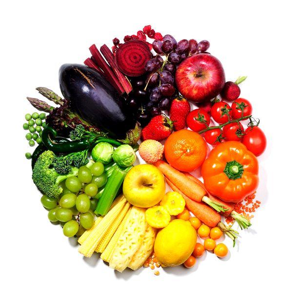 platter-of-fruits