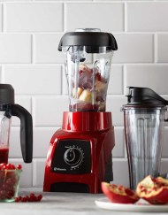 Vitamix S30 - Inspiration 2