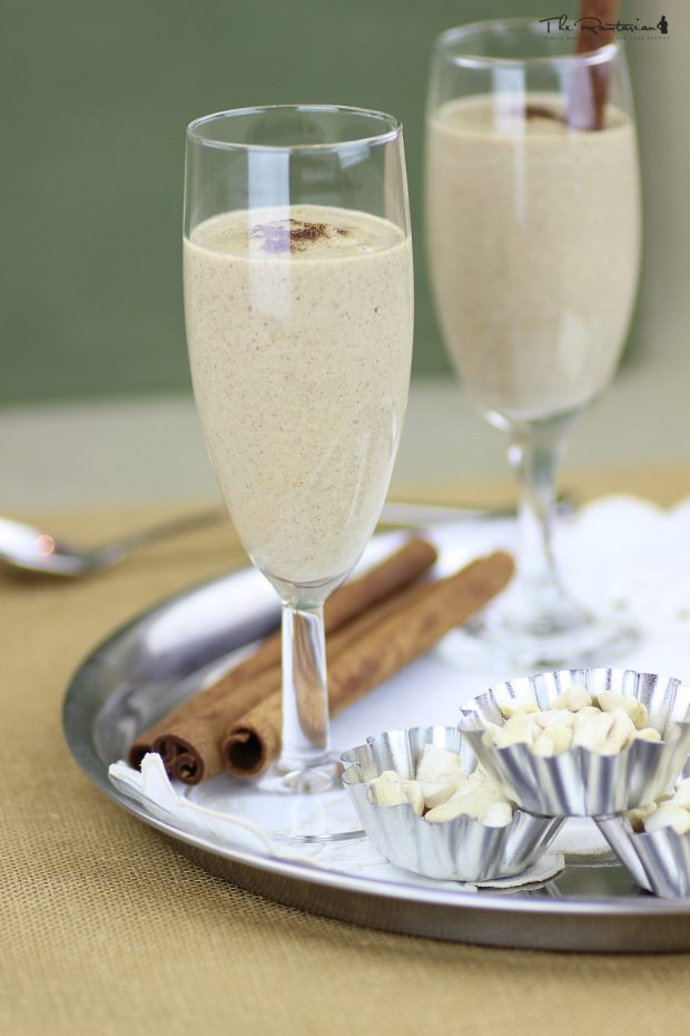 raw-food-eggnog-recipe-image-1